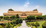 نخستین دانشنامه سندشناسی در ایران تدوین شد