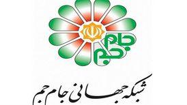علی ملاجانی، از مدیران شبکه جامجم، بر اثر کرونا درگذشت