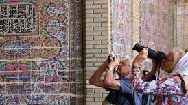 ایران پس از محدودیت اینترنت