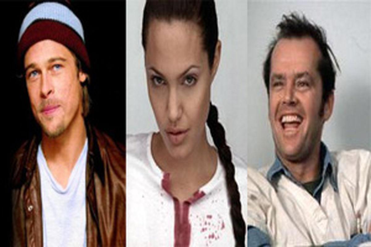 5 نفر از دیوانه ترین بیمارهای روانی در فیلم های هالیوود!