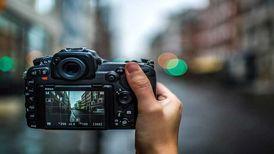 «جاودانگی» عکاس ایرانی در مسابقه عکاسی شارجه