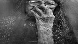 یک هنرمند عکاس: بهترین عکس از کرونا باز هم خوب نیست!