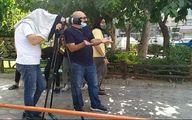 آن ها که با دست خالی پیشرفت کردند به شبکه مستند میآیند