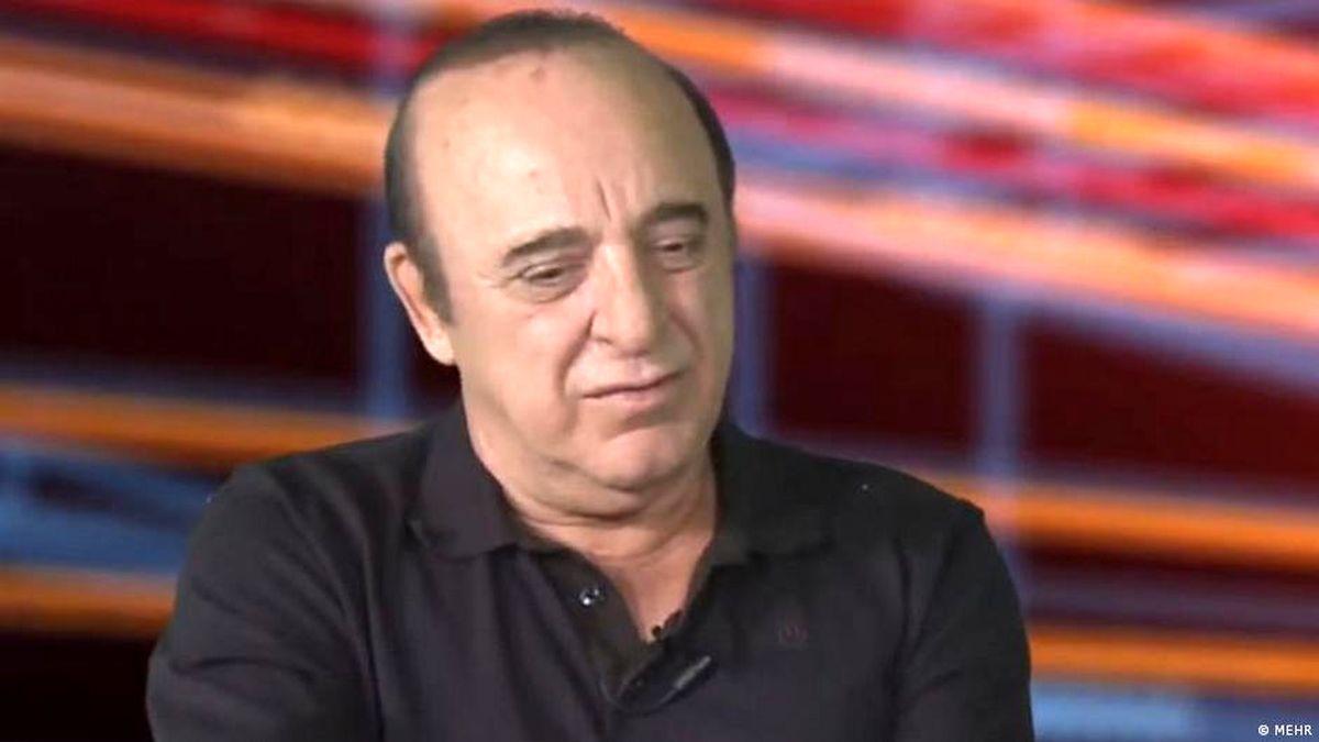 درگذشت یعقوب ظروفچی، خواننده سرشناس موسیقی آذربایجان