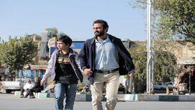 «قهرمان» فرهادی، مدعی اصلی جوایز آسیا پاسیفیک
