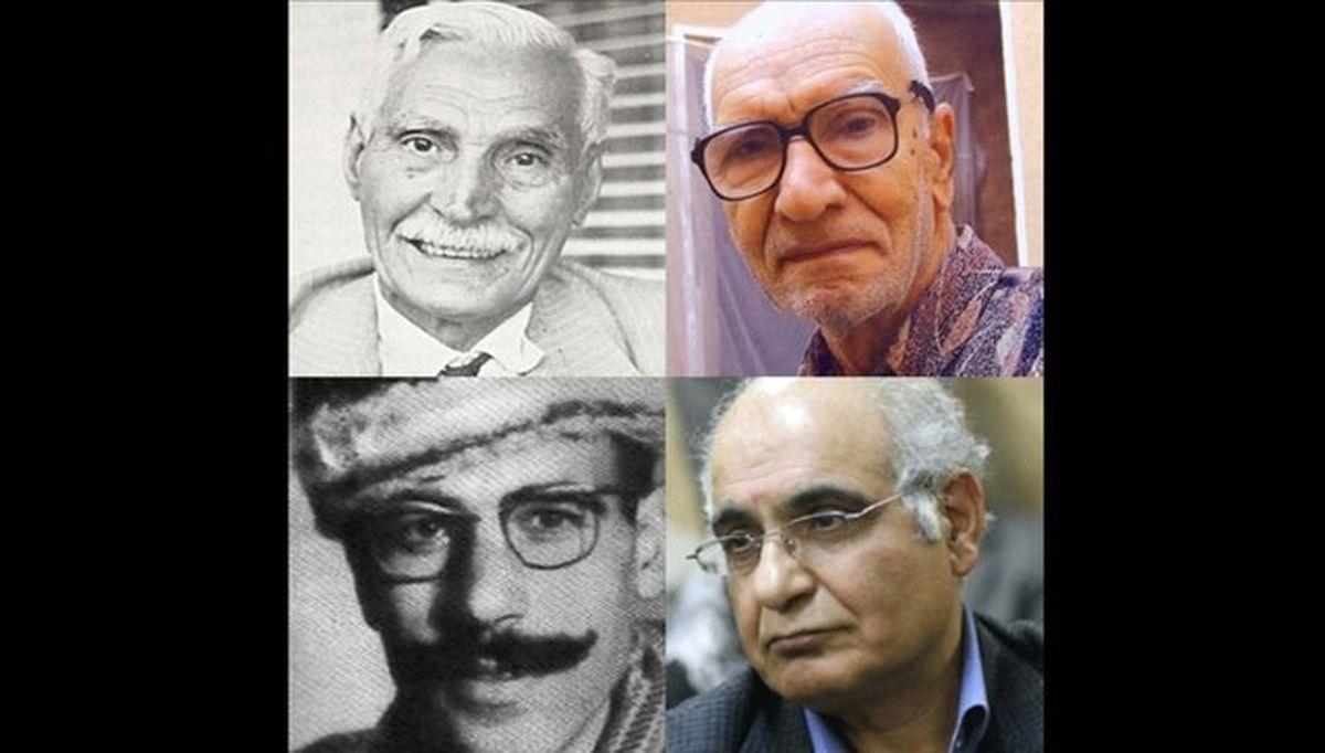 پایان ماجرای نامگذاری خیابان هایی به نام هوشنگ مرادی کرمانی، صمد بهرنگی و ...