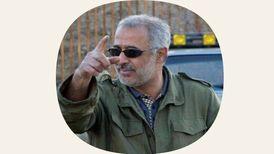 محمدرضا جنتخواهدوست: سینما فیلمنامه درست میخواهد، نه سلبریتی