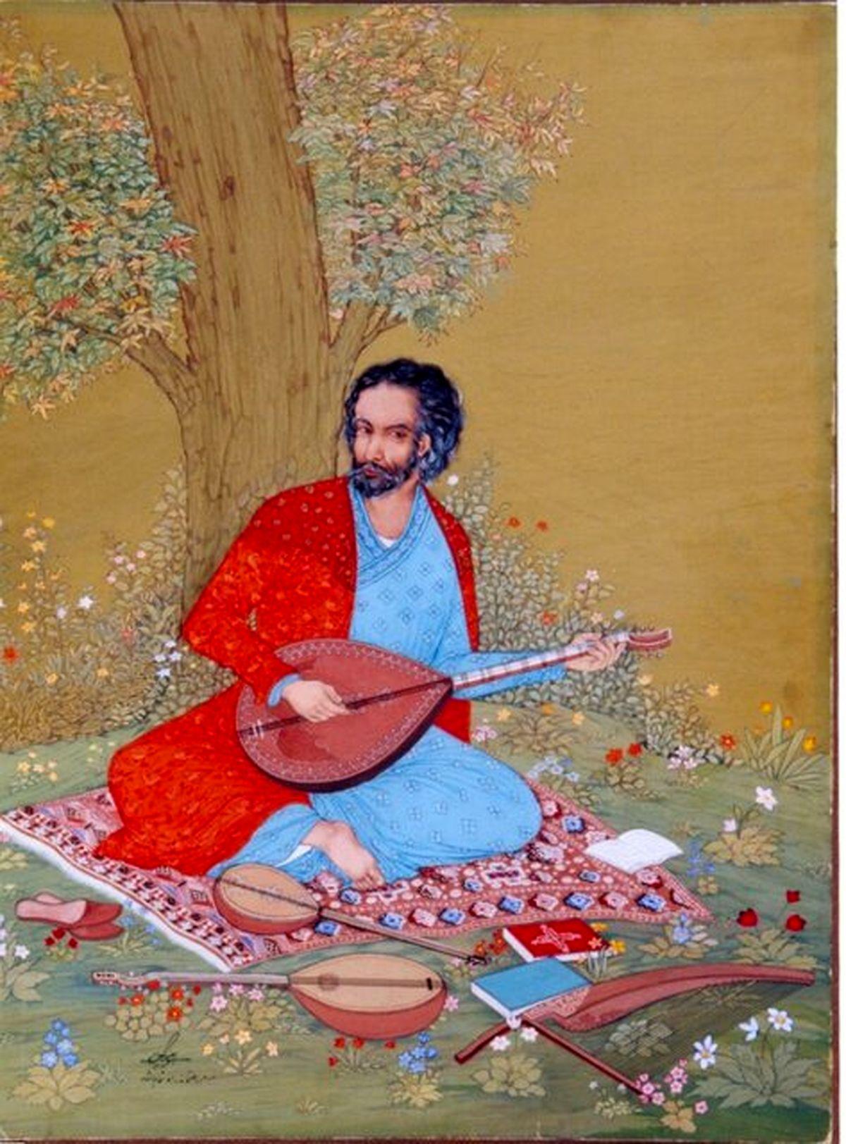 سرنوشت روز موسیقی در تقویم چه شد؟/ نه فارابی نه شجریان، صفی الدین ارموی