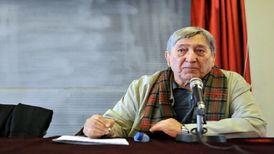 آثار علیرضا مشایخی در آرژانتین اجرا میشود