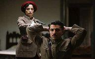 گاف تاریخی و هنری سریال خاتون
