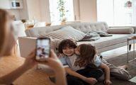 بچه هایی که در ظاهر اینفلوئنسرند و در باطن کودک کار