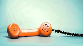 مکالمه تلفنی با سلبریتی محبوب در ازای پرداخت پول!