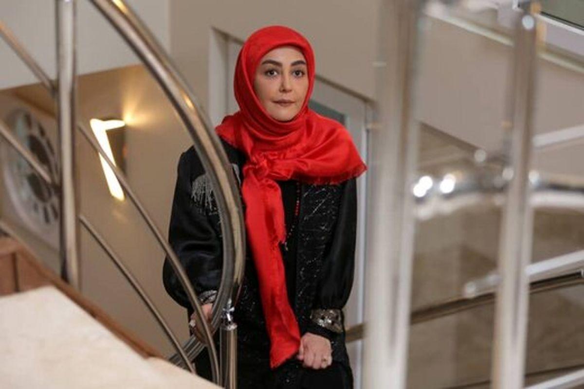 رقص سانسورهای افراطی صداوسیما بر داستان قلع و قمع شده سریال ها