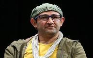 هدایت هاشمی: مطالبه از وزیر ارشاد چیزی شبیه شوخی است