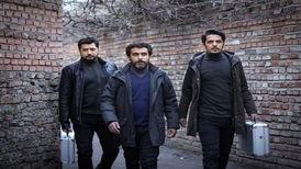 گاندو؛ خشم و هیاهوی یک سریال سیاسی