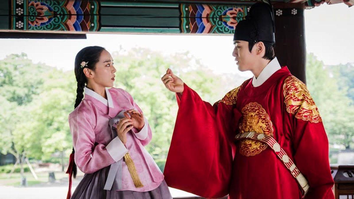 هیولای کره ای در حال فتح دنیاست/ موج کره ای و سریالهای شرقی/ چگونه کره با جومونگ و بازی مرکب قدرت و ثروت به دست می آورد؟