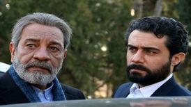 بازسازیِ لحظه بازداشت برادر روحانی در «گاندو» + فیلم