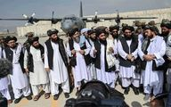 صداوسیما با چه هدفی، طالبان را تطهیر می کند؟/ اگر قرار است دستوری عمل کنید اخبار واقعی را بگویید
