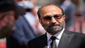 اصغر فرهادی: امیدی به تغییر این وضعیت نیست