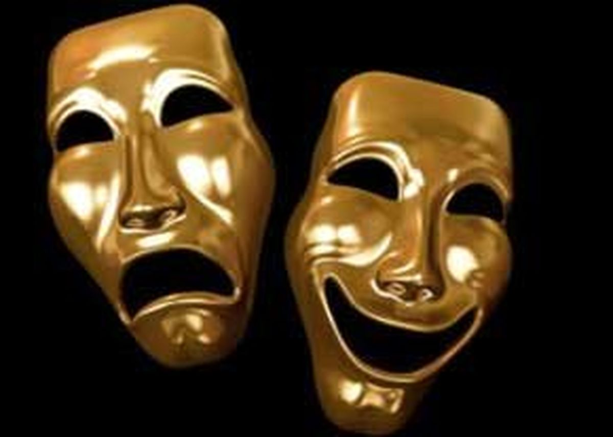 تئاتر تا جمعه ۱۶ مهر ماه تعطیل است