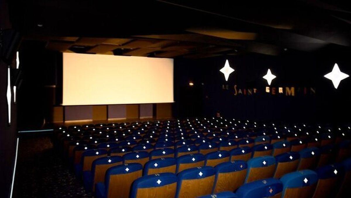 سالنهای سینما و تئاتر از فردا باز میشوند؟