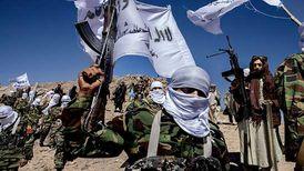 هشدار درباره چهره بزککرده صداوسیما از طالبان
